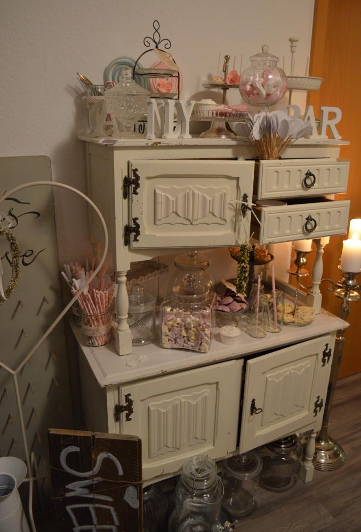 Liebenswert eventdekoration floristik - Liebenswert dekorieren ...